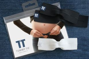 TummyTie Expand your waistline 2
